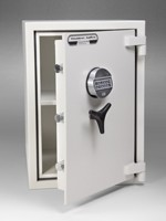 Compact 5000 Security Safe