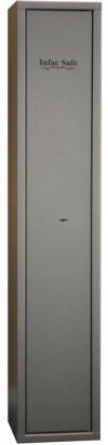 Series Shotgun Safes supplied by Trustee Safes, Ireland & UK
