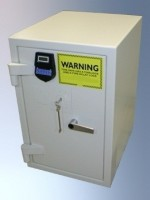 Bespoke & Custom Safes