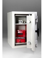 Eurograde 0 Security Safe  EN1143-1 AiS Approved