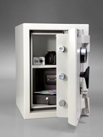 Eurograde 3 Security Safe EN1143-1 AiS Approved