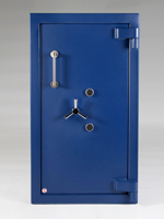 Eurograde 4 Security Safe EN1143-1 AiS Approved, Ireland & UK  from Trustee Safes, Dublin, Kilkenny & Staffordshire