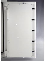 Eurograde 5 Security Safe  EN1143-1 AiS Approved, Ireland & UK  from Trustee Safes, Dublin, Kilkenny & Staffordshire