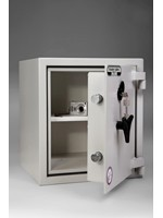 Harlech Lite S1 Security Safe EN14450 AiS Approved