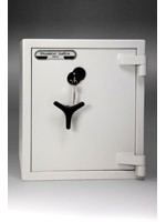 Harlech Standard Security Safe