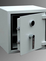 Home Cash & Jewellery Safes