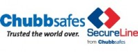 Cabinet Safes from Chubbsafes SecureLine - supplied & installed by Trustee Safes, Kilkenny, Ireland