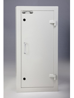Trustee Security Cabinet Safe
